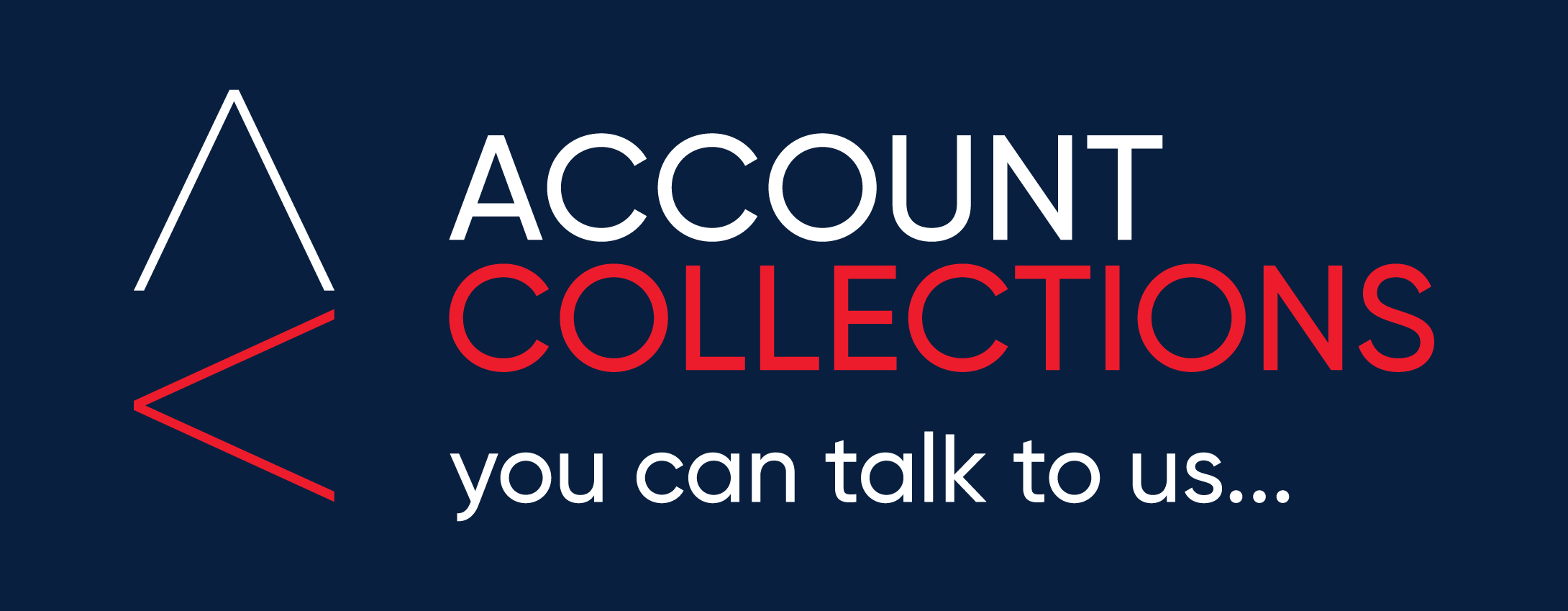 Account Collections